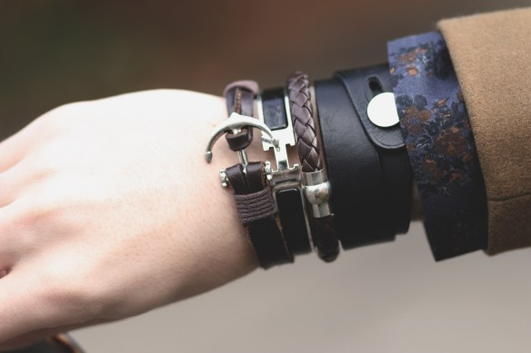 hermes bracelets for men infashionity fashion blog