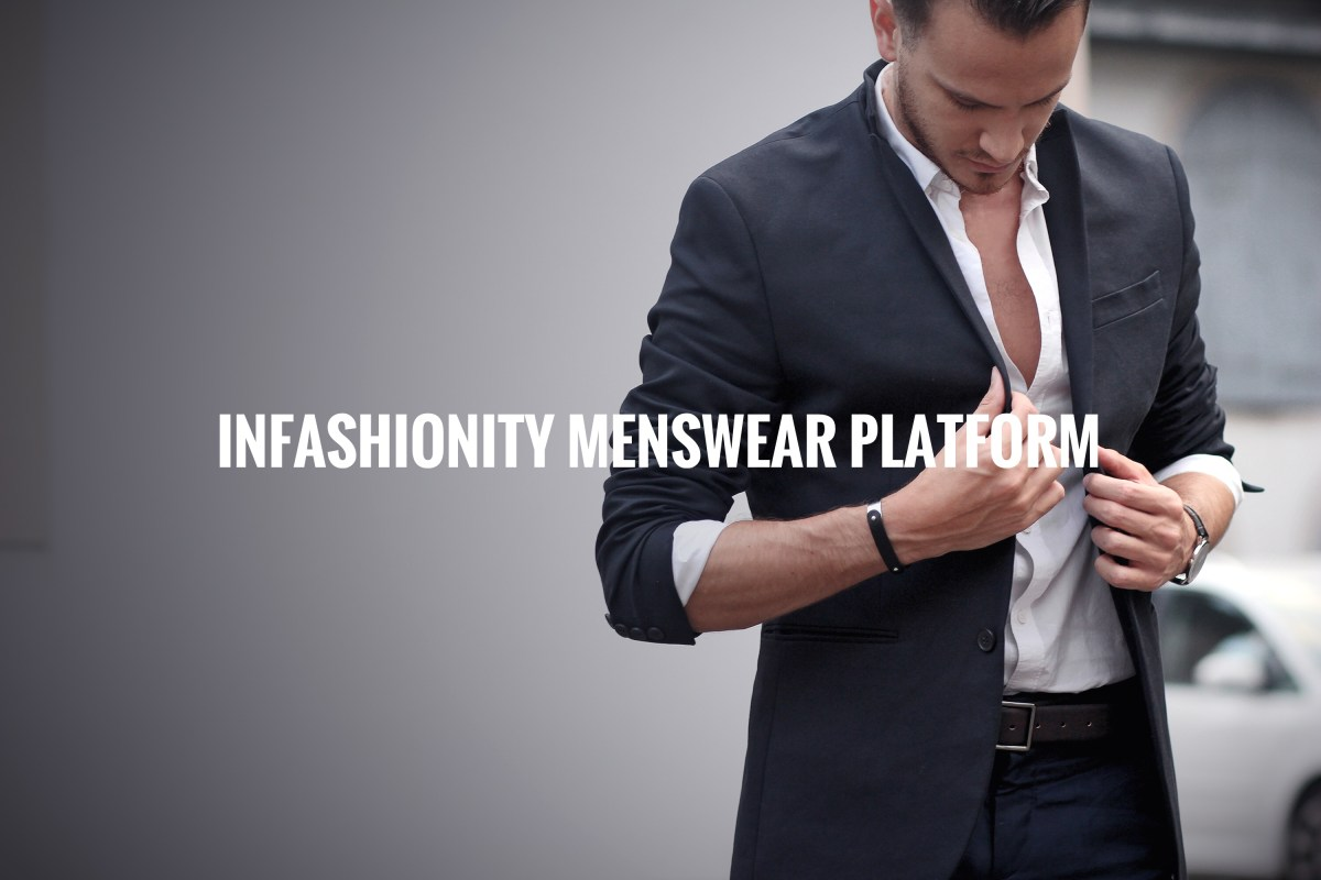 infashionity menswear fashion blog swiss henri balit styling photography