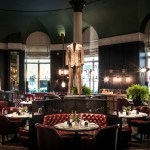 The London Hit List The Best New Restaurants In London London The Infatuation