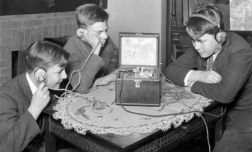 Infendo Radio 459 – Nintendo Direct Chronicles