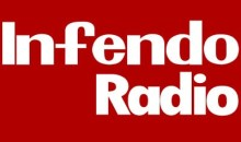 Infendo Radio 440 – Is it e3 yet?