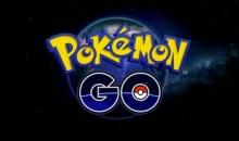 Lucky Pokémon Arrive in Pokémon GO