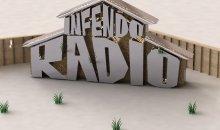 Infendo Radio 451 – Attack of the Cake Troll