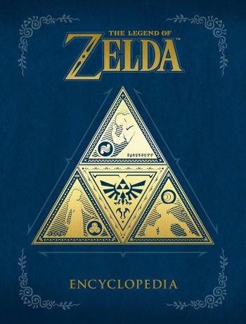 Zelda Encyclopedia - How it changes the legend of zelda timeline from hyrule historia