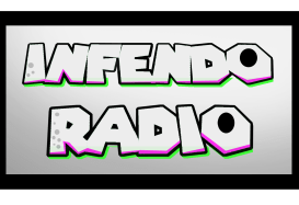 Infendo Radio 495 – Introducing Special Guest Bryan!