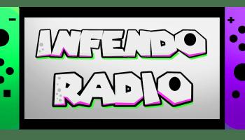 Infendo Radio 468 – Detective Ryan Reynolds