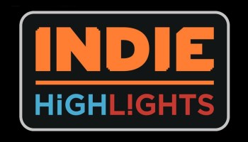 Nintendo Direct Nindies Showcase is all About the Indies