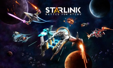 Starlink Switch Review