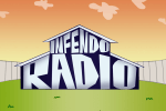 Infendo Radio 533 – Let's here it for the boys!