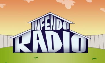 New Year, New Infendo!