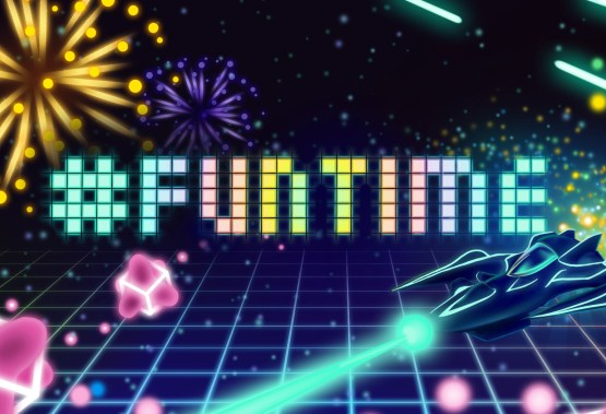 #Funtime Review