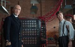Turings Werk verschlingt nicht nur Geld, auch Geduld