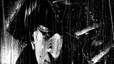 Dark-Hideout2