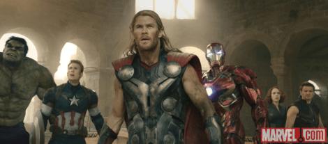 Avengers-Age-of-Ultron-Avengers3