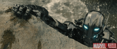 Avengers-Age-of-Ultron-Ultron3