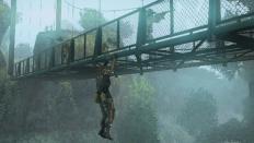 MGS-Peace-Walker---Snake-Bridge-(via-de.games.konami-europe.com)