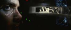 Robert Capa (Cillian Murphy)