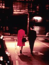 Ein Spaziergang durch die Straßen Hongkongs 1963