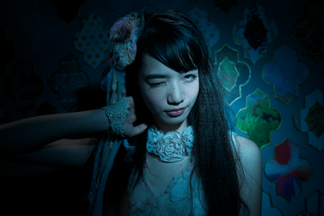 The-World-of-Kanako---Nana-Komatsu4-(via-rapideyemovies.de