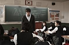 Lässt sich die Mathematik nicht madig machen: Suk-go