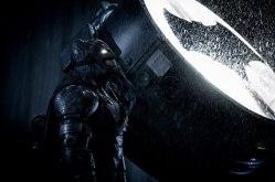 Batman-v-Superman---Dawn-of-Justice---Batman