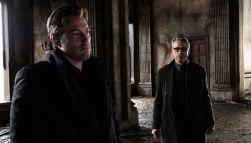 Batman-v-Superman---Dawn-of-Justice---Ben-Affleck---Jeremy-Irons