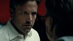 Batman-v-Superman---Dawn-of-Justice---Ben-Affleck2