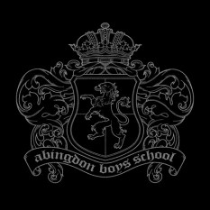 Abingdon-Boys-School-Logo