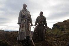 Macbeth-David-Thewlis