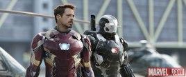 The-First-Avenger-Civil-War-Robert-Downey-Jr-War-Machine
