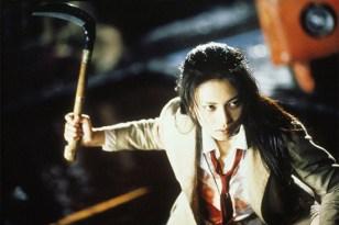 film-battle-royale-2000-jp-ko-shibasaki