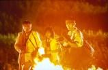 film-battle-royale-2000-jp-tatsuya-fujiwara-aki-maeda-taro-yamamoto