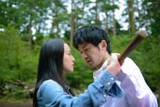 [NCFF-2017]-Wet-Woman-in-the-Wind-(JP-2016)-Tasuku-Nagaoka-Yuki-Mamiya2