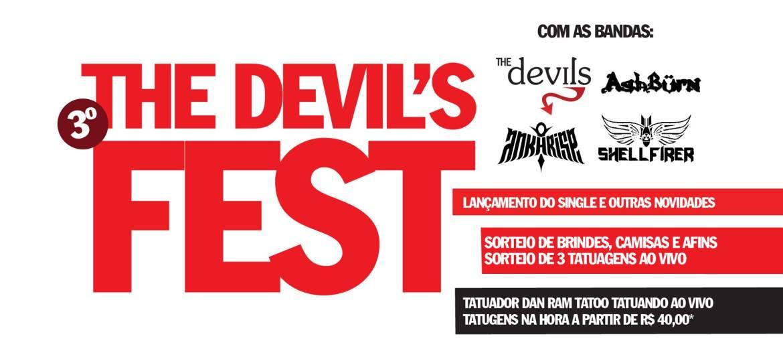 capa-devil-fest-facebook