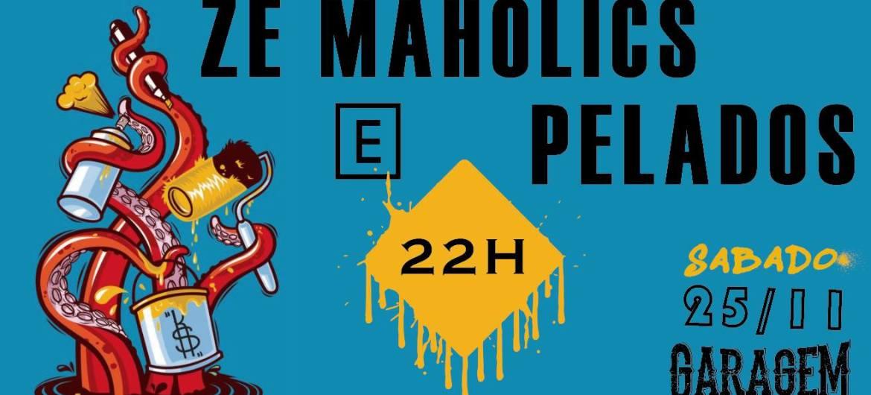 capa-maholics-pelados-facebook
