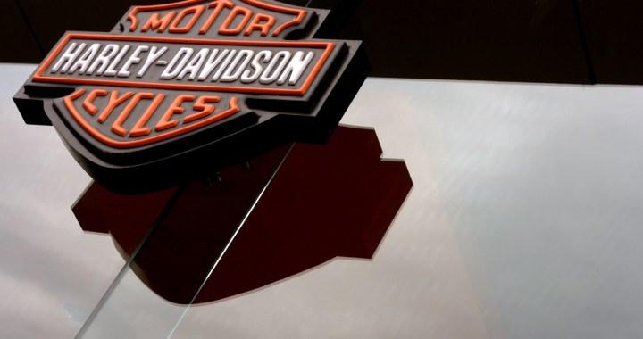 Vitória Harley-Davidson anuncia venda de ingressos e line-up dos primeiros dias de seu festival