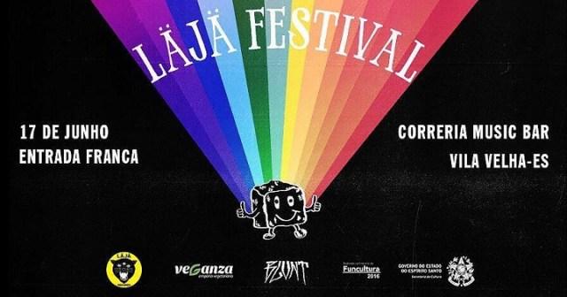 foto-laja-festival-facebook