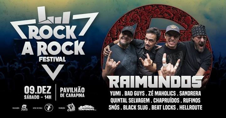 rock-a-rock-facebook
