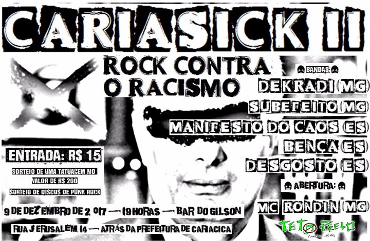 rock-cariasick-facebook