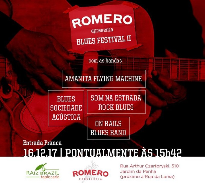 romero-blues-festival-facebook