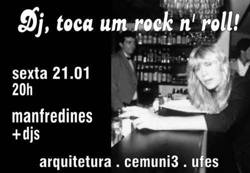 Nostalgia-21.01.2005-02