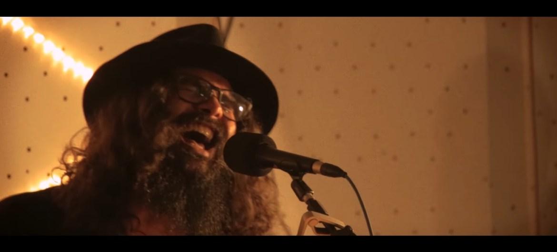andré-prando-shows-vila-velha-serra-vitória-youtube