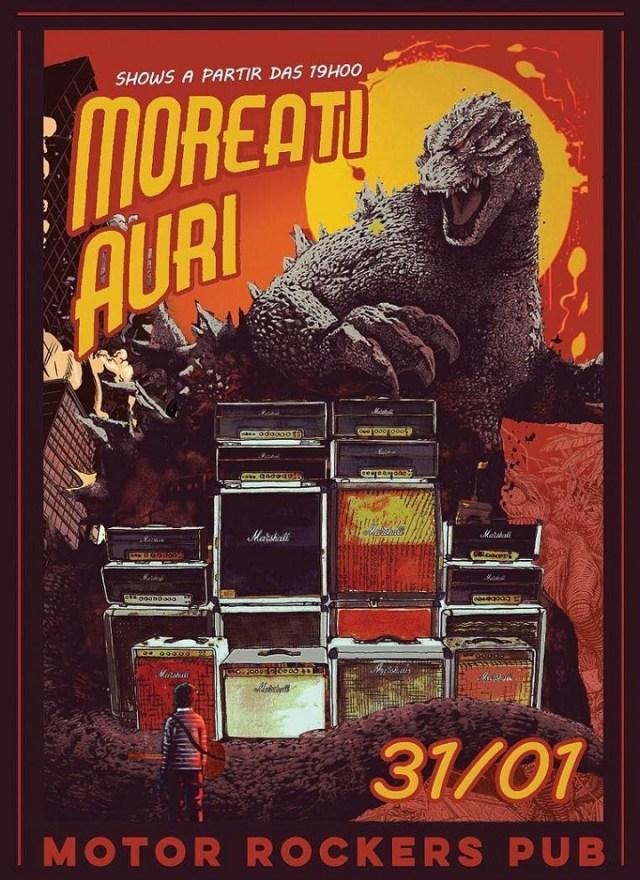 auri-moreati-quarta-autoral-motor-rockers-facebook
