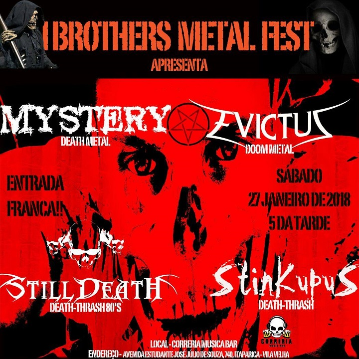 brothers-metal-fest-correria-facebook