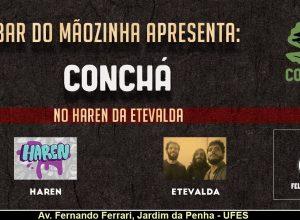 capa-conchá-haren-etevalda-mãozinha-facebook