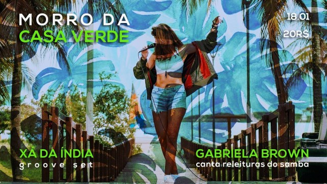 capa-gabriela-brown-xá-da-índia-casa-verde-facebook
