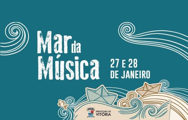 capa-mar-da-música-3-pmv-facebook