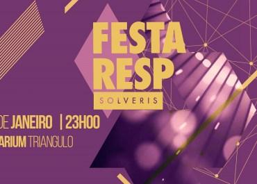 capa-solveris-festa-resp-cenarium-facebook