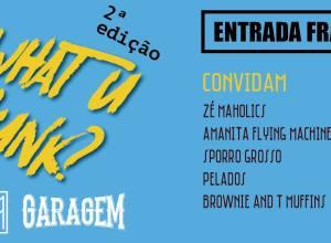 capa-what-u-funk-garagem-facebook