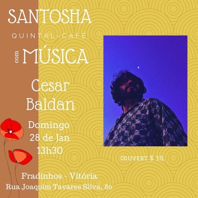 cesar-baldan-santosha-facebook